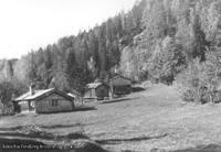 Vestre Kronset i 1939